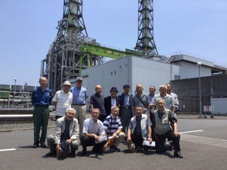 川崎天然ガス発電所_b0017215_21385562.jpg