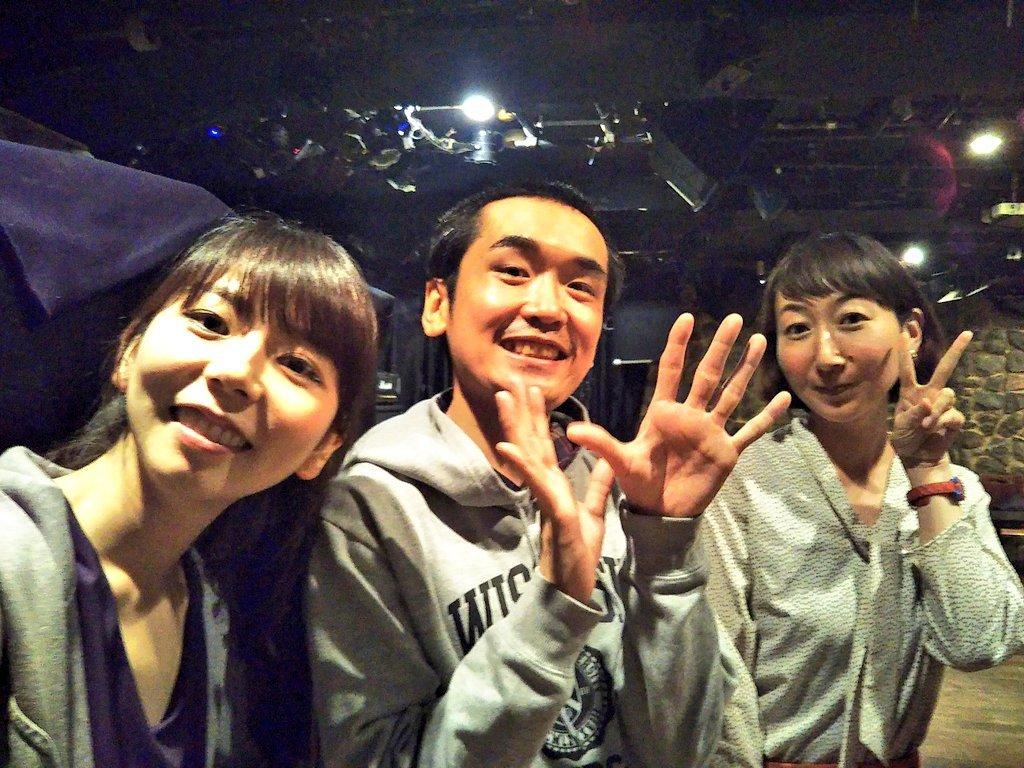7/11木新規ライブ_c0173916_22093004.jpg