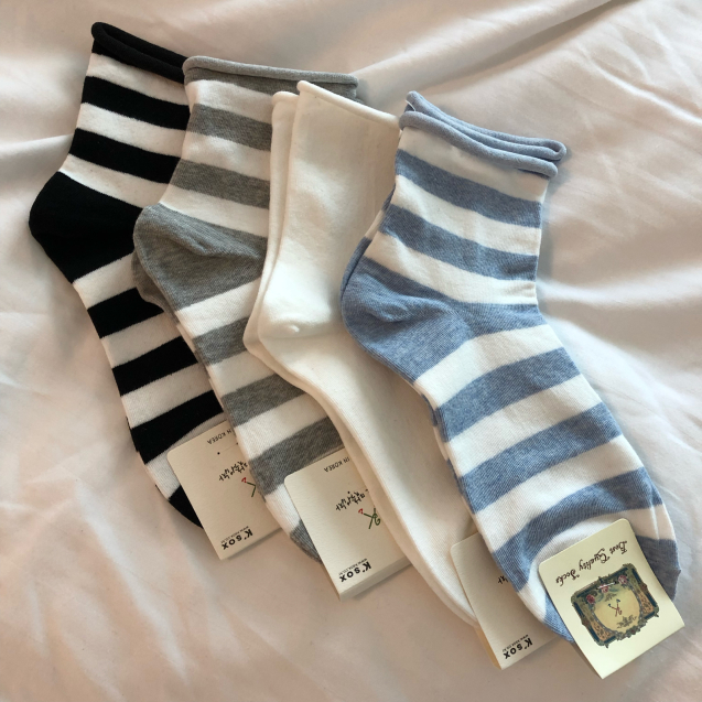 19年6月ソウル その2☆東大門で靴下買うならココ!_d0285416_19035679.jpg
