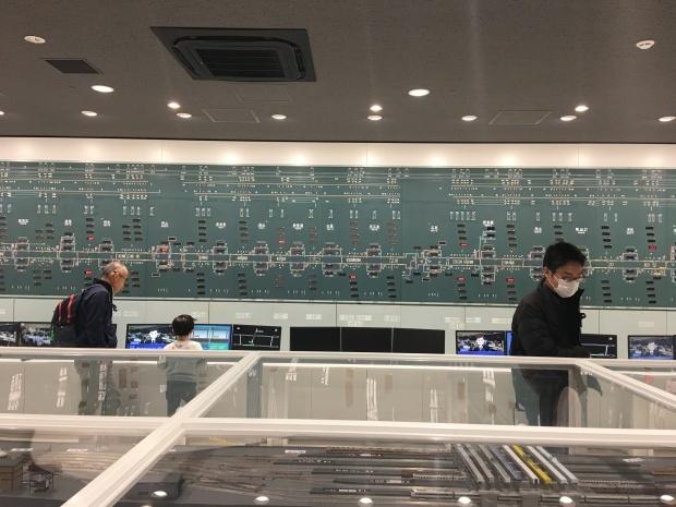 2019旅行日記(1月関西編)_f0186726_18043236.jpg
