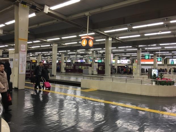2019旅行日記(1月関西編)_f0186726_18151236.jpg