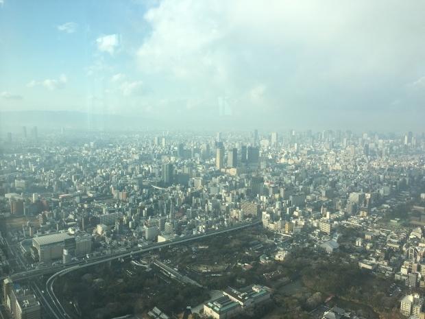 2019旅行日記(1月関西編)_f0186726_18180295.jpg