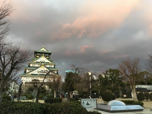 2019旅行日記(1月関西編)_f0186726_18182801.jpg