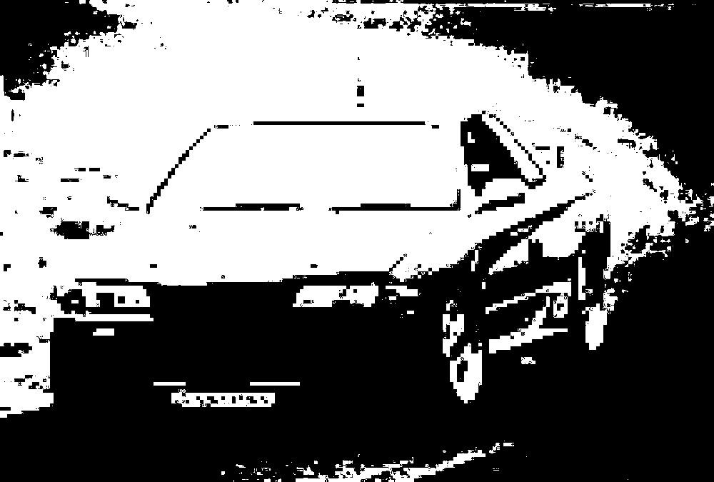 f0297545_17590059.jpg