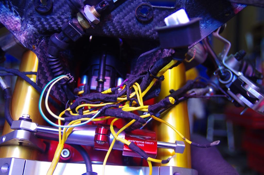 【DB7】サーミスタ回路 ACC電源が・・・_e0159646_02193494.jpg
