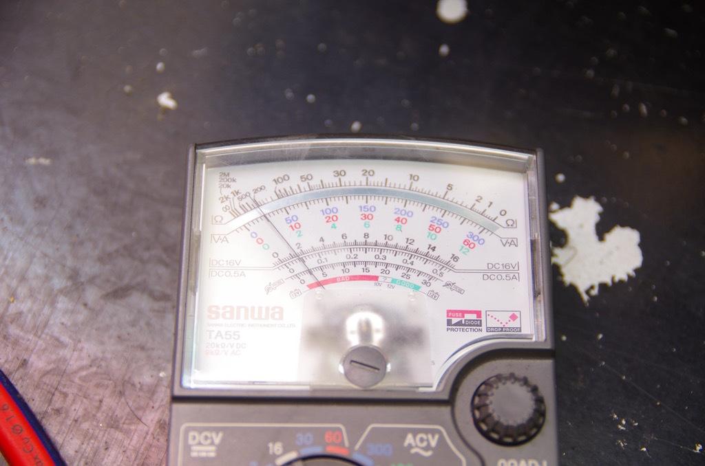 【DB7】サーミスタ回路 ACC電源が・・・_e0159646_02332388.jpg