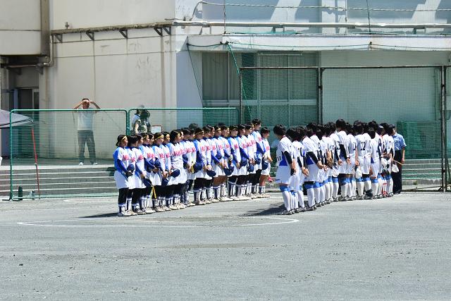2019東京IH予選 日出_b0249247_21521330.jpg
