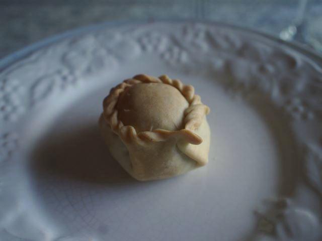 サルデーニャ 料理レッスン_b0279058_20120863.jpg