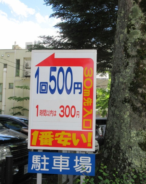 本場インド料理・スターサンジ 軽井沢店 * 旧軽銀座にOPEN!_f0236260_08050458.jpg