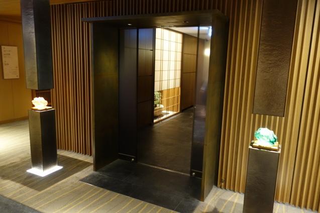 グランドプリンスホテル新高輪 (3)_b0405262_19162778.jpg