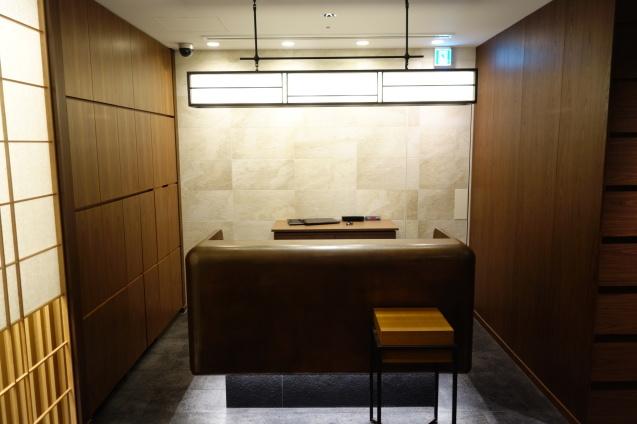 グランドプリンスホテル新高輪 (3)_b0405262_19170415.jpg