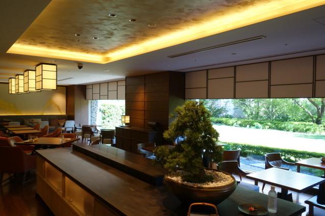 グランドプリンスホテル新高輪 (3)_b0405262_19174132.jpg