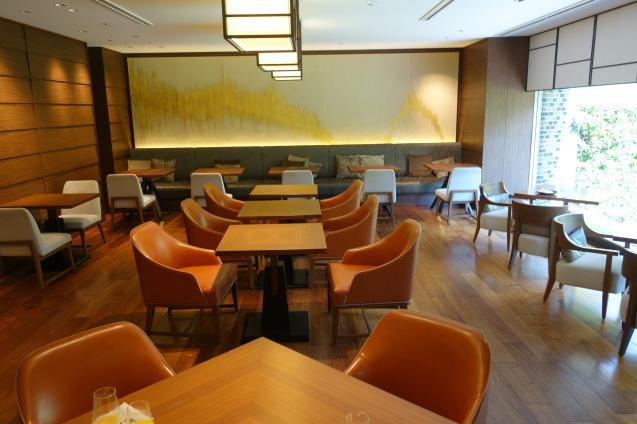 グランドプリンスホテル新高輪 (3)_b0405262_19175587.jpg