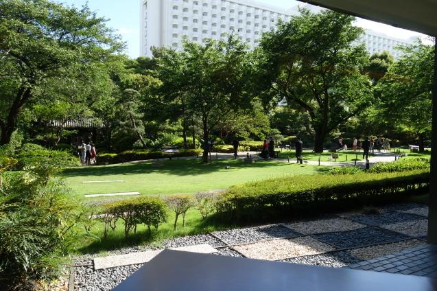 グランドプリンスホテル新高輪 (3)_b0405262_19195041.jpg