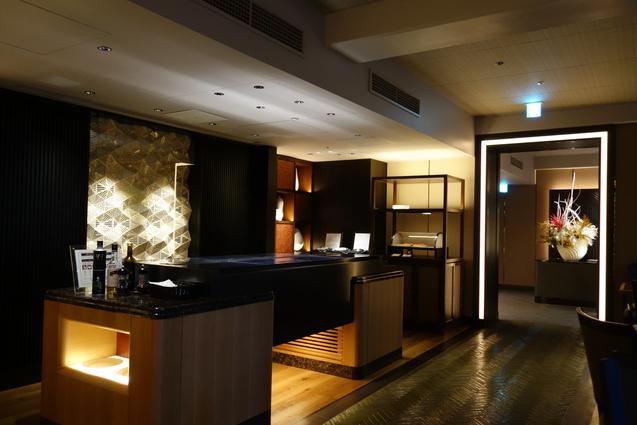グランドプリンスホテル新高輪 (4)_b0405262_20454298.jpg