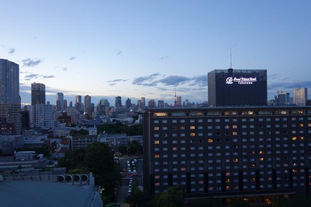グランドプリンスホテル新高輪 (5)_b0405262_2155229.jpg
