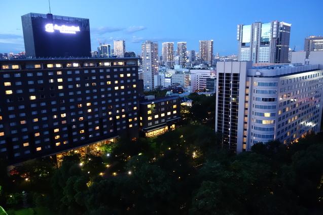 グランドプリンスホテル新高輪 (5)_b0405262_21561629.jpg