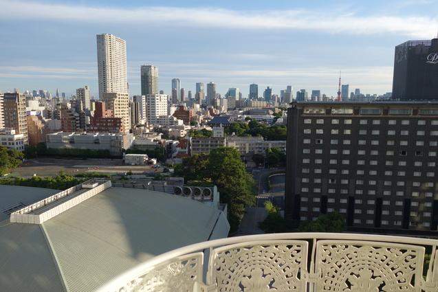 グランドプリンスホテル新高輪 (5)_b0405262_2156479.jpg