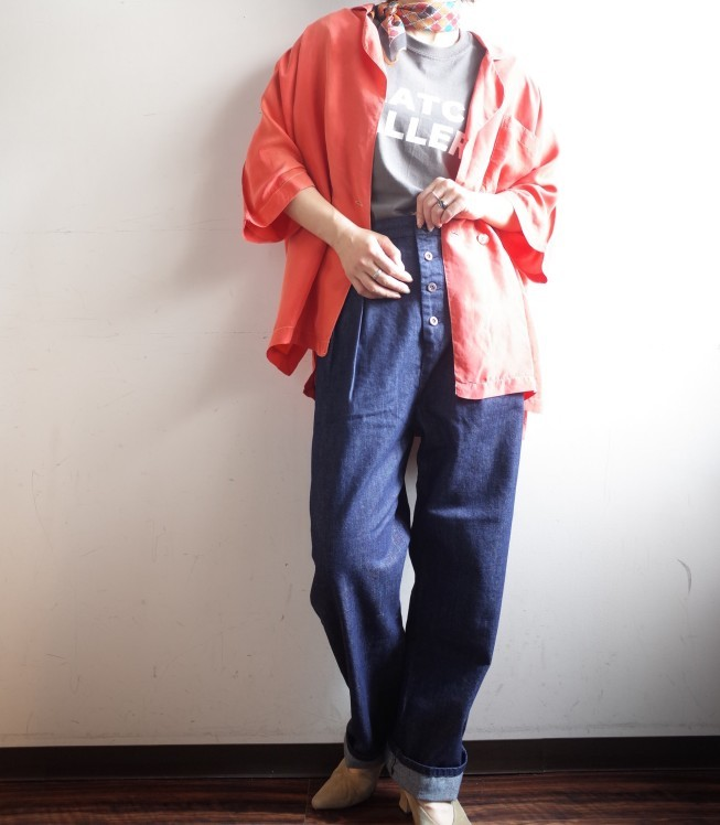From Vintage Room☆New!!Arrival‼!From UK☆彡_e0269968_19514325.jpg