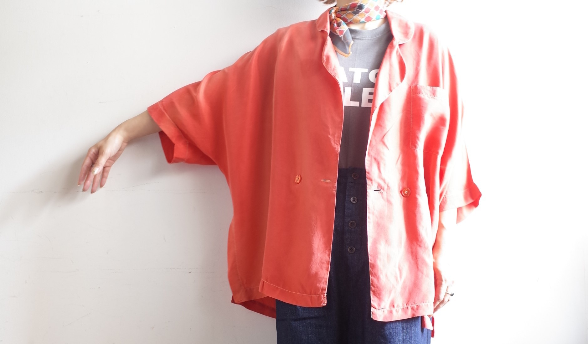From Vintage Room☆New!!Arrival‼!From UK☆彡_e0269968_19515624.jpg