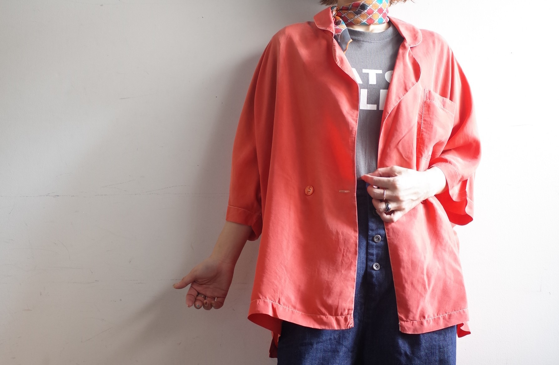 From Vintage Room☆New!!Arrival‼!From UK☆彡_e0269968_19522973.jpg