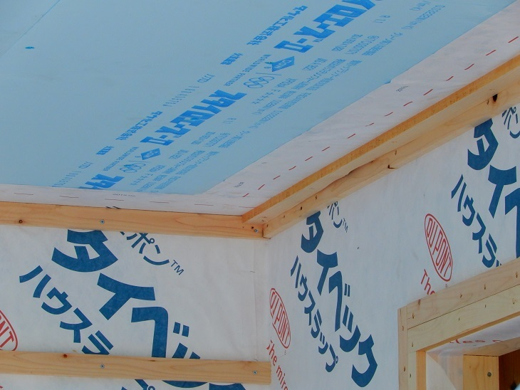 武川町F山さん邸の現場より 11_a0211886_00484657.jpg