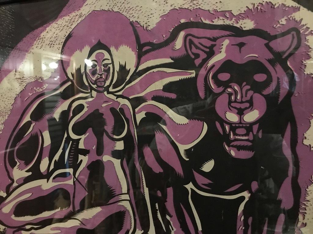 マグネッツ神戸店6/22(土)Superior&家具、雑貨入荷! #1 家具、雑貨アイテム!!!_c0078587_15083975.jpg
