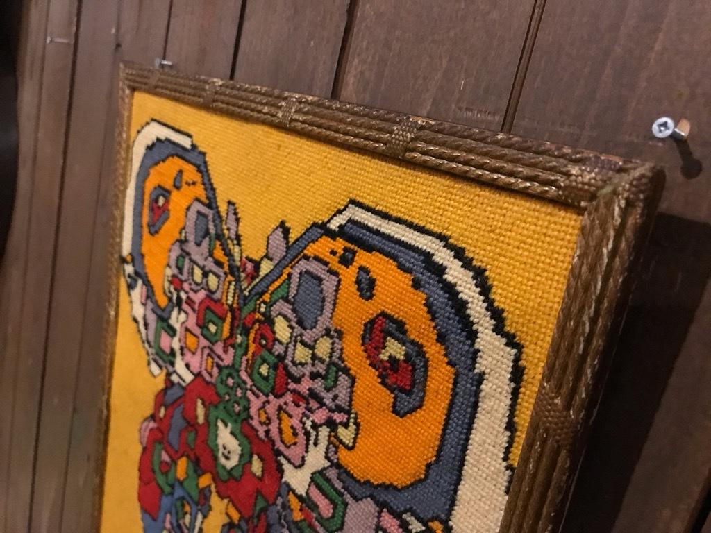 マグネッツ神戸店6/22(土)Superior&家具、雑貨入荷! #1 家具、雑貨アイテム!!!_c0078587_15102799.jpg