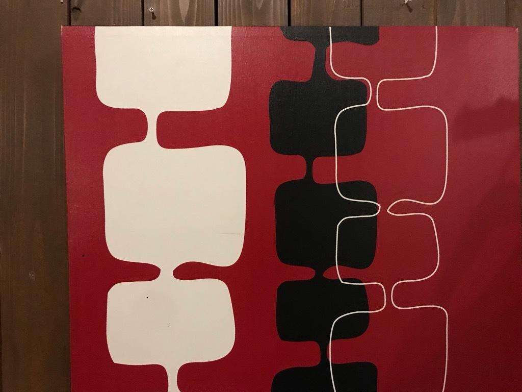 マグネッツ神戸店6/22(土)Superior&家具、雑貨入荷! #1 家具、雑貨アイテム!!!_c0078587_15120487.jpg
