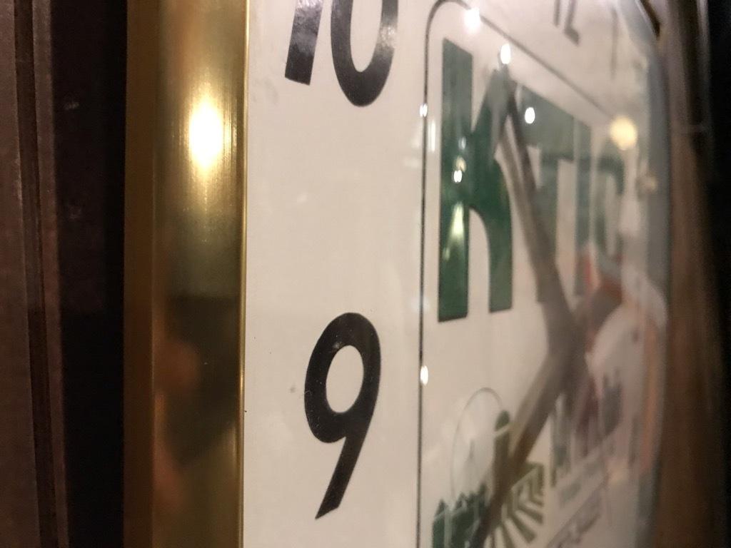 マグネッツ神戸店6/22(土)Superior&家具、雑貨入荷! #1 家具、雑貨アイテム!!!_c0078587_15132905.jpg