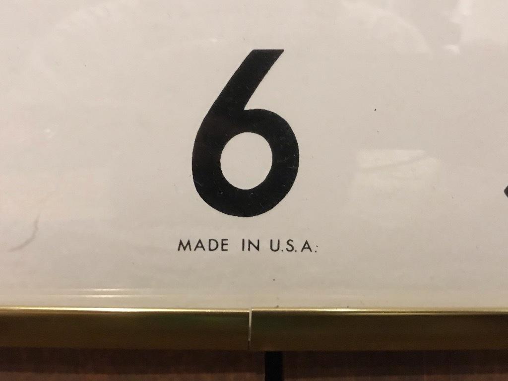 マグネッツ神戸店6/22(土)Superior&家具、雑貨入荷! #1 家具、雑貨アイテム!!!_c0078587_15133004.jpg