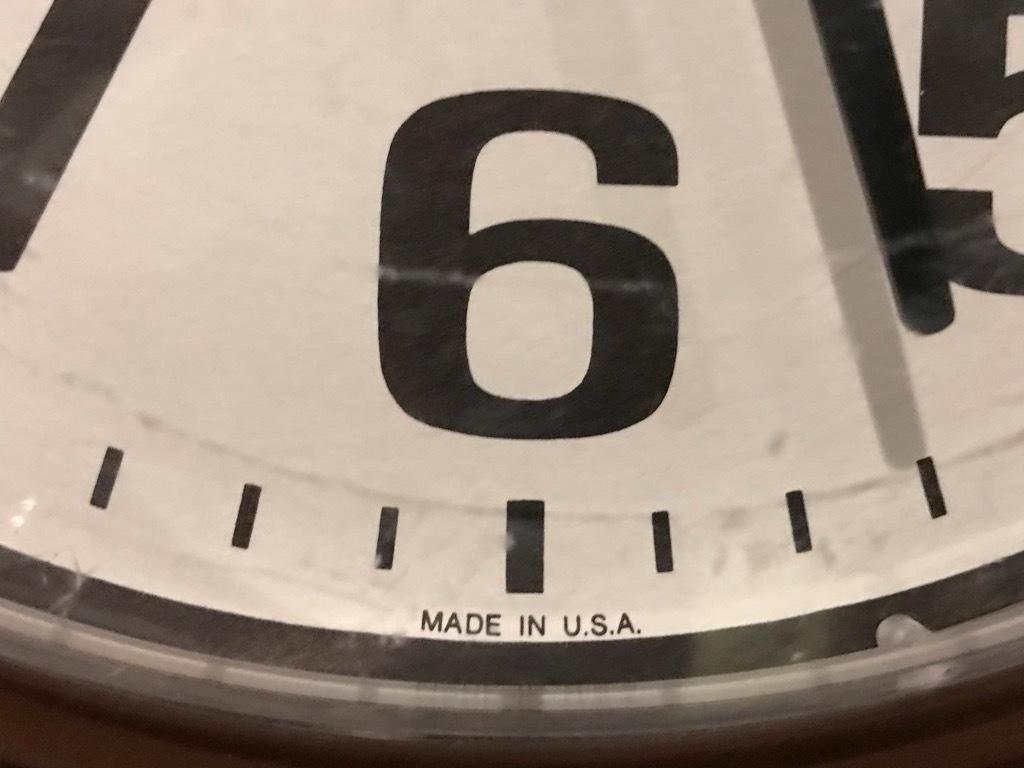 マグネッツ神戸店6/22(土)Superior&家具、雑貨入荷! #1 家具、雑貨アイテム!!!_c0078587_15145795.jpg