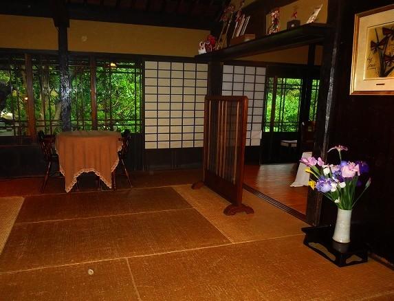 三渓園の花菖蒲_f0374092_00153730.jpg
