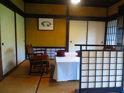 三渓園の花菖蒲_f0374092_00162802.jpg