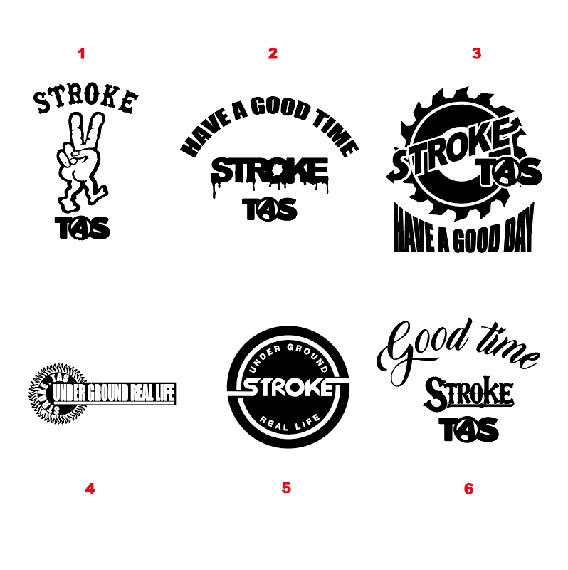 STROKE. PRINT&STENCIL WORKS !!!!_d0101000_16351625.png