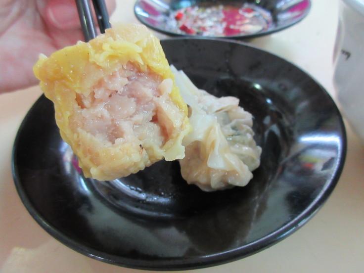 Gen Shu Mei Shi She Jia トアパヨでテッパンのお店!_c0212604_643890.jpg