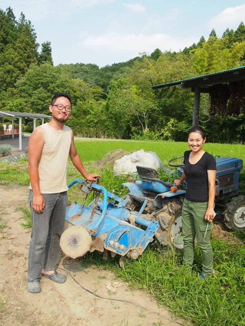 かかりつけ農家_a0037910_18040590.jpg