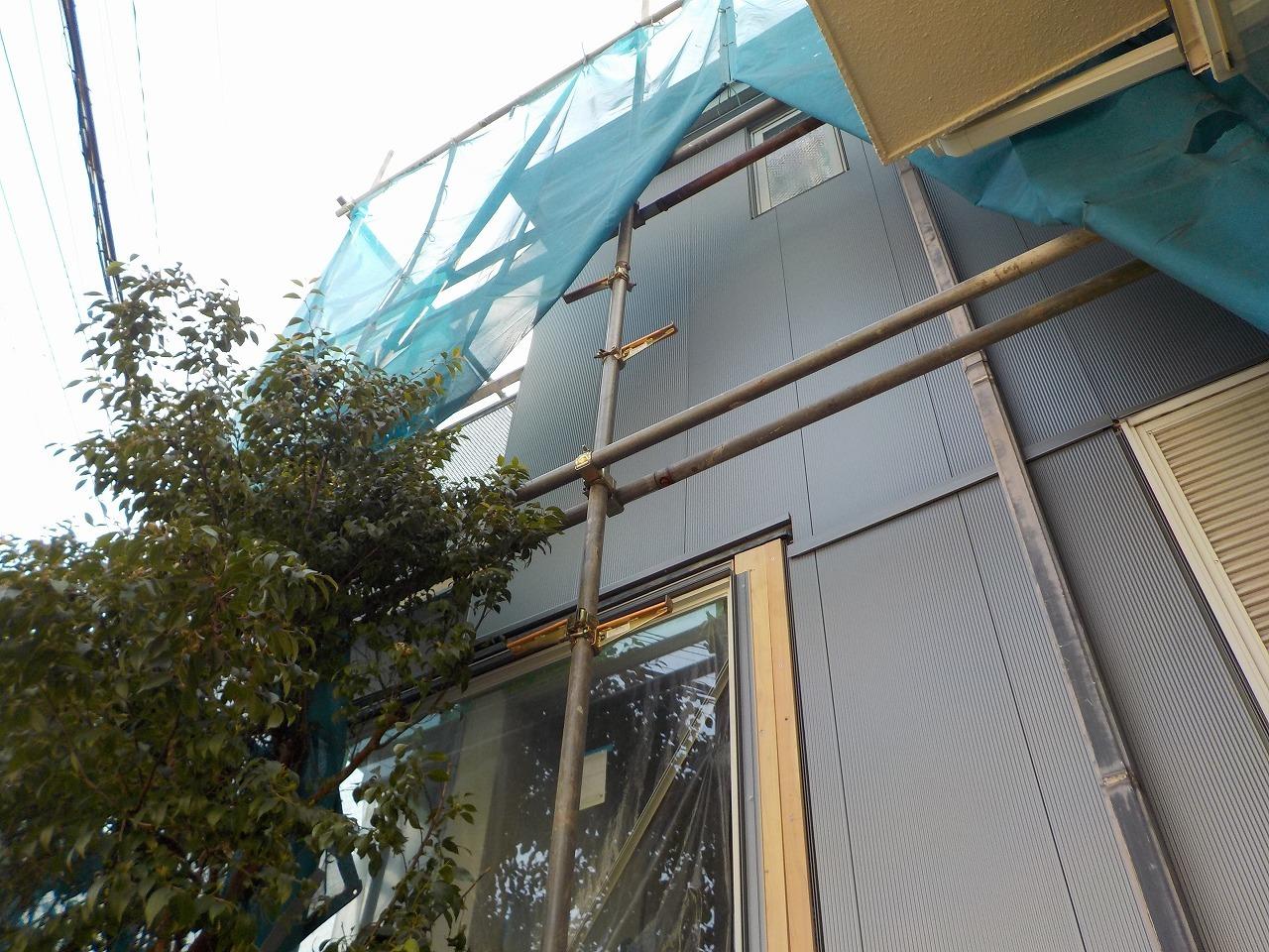 おすすめ外壁リフォーム_e0215910_09261232.jpg