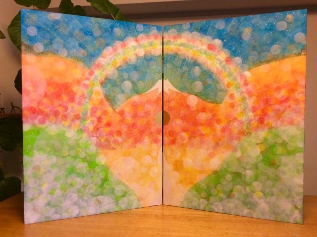虹の戦士 new_f0179615_12113368.jpeg