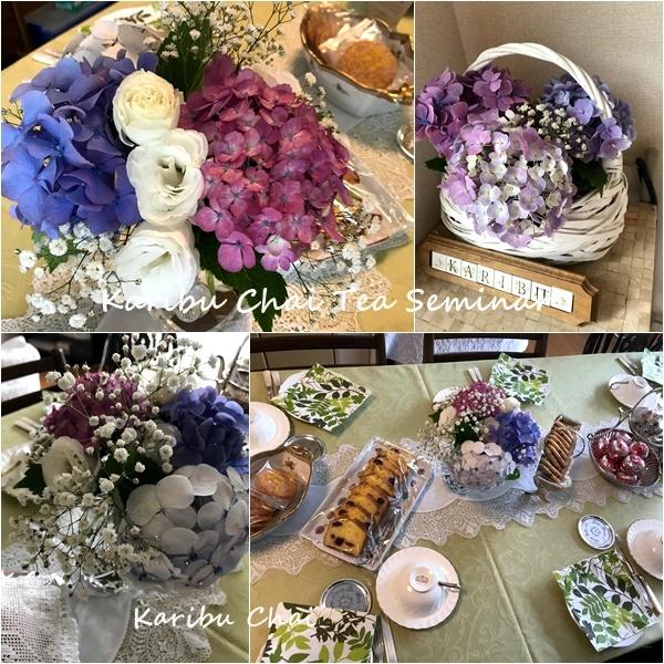 紫陽花いっぱいの…_c0079828_23585322.jpg