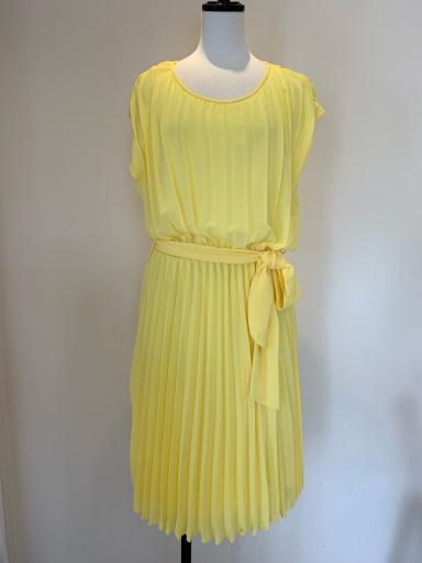 I love yellow!_c0223630_13035215.jpg