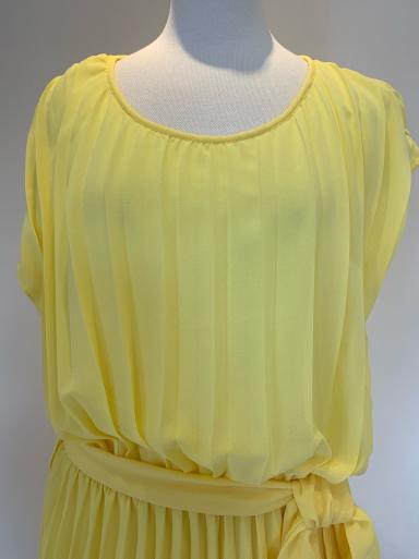 I love yellow!_c0223630_13073657.jpg