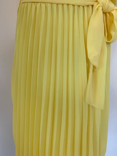 I love yellow!_c0223630_13073763.jpg
