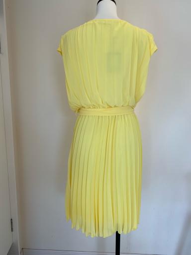 I love yellow!_c0223630_13074076.jpg