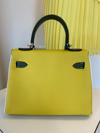 I love yellow!_c0223630_13080881.jpg