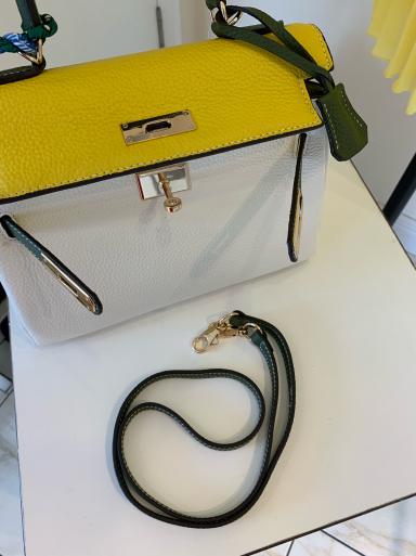 I love yellow!_c0223630_13081013.jpg