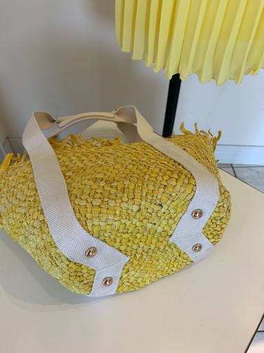 I love yellow!_c0223630_13094297.jpg