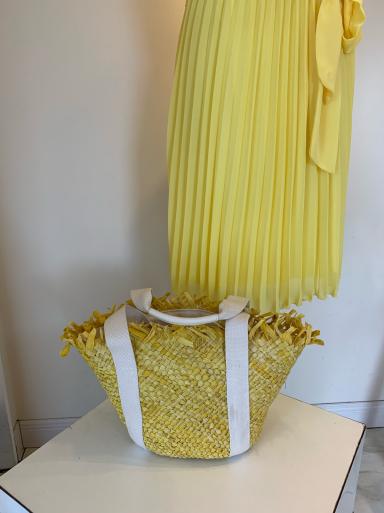I love yellow!_c0223630_13095910.jpg