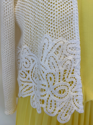 I love yellow!_c0223630_13120160.jpg
