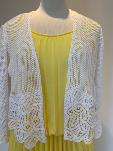 I love yellow!_c0223630_13121924.jpg